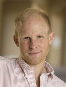 Dr. Stephan Weiler Professor of Economics