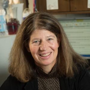 Dr. Nancy Jianakoplos
