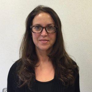 Professor Elissa Braunstein